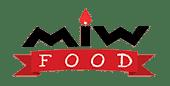 M.I.W. Food