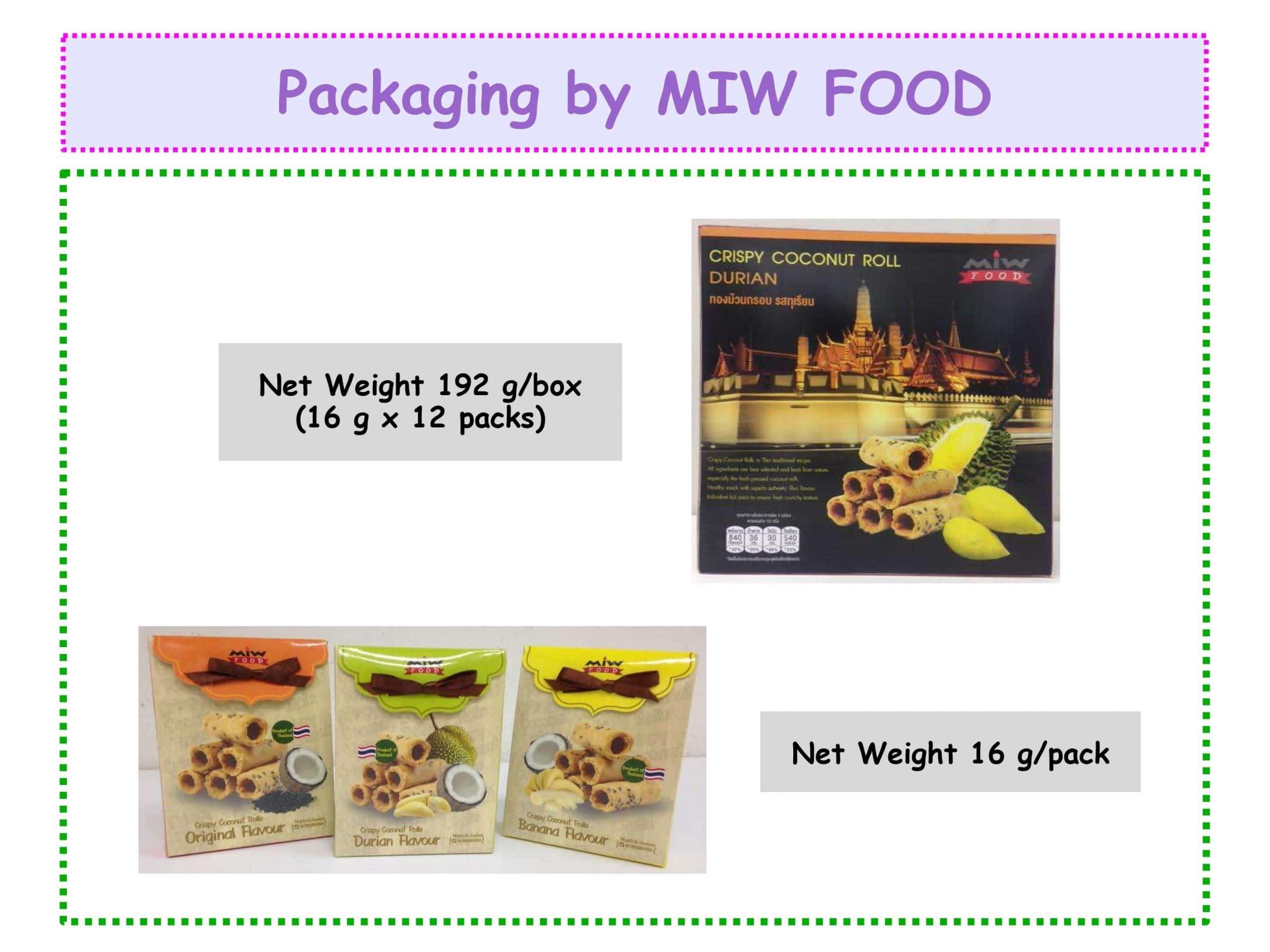 08_PackagingbyMIWFOOD