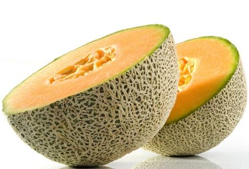 34-hami-melon