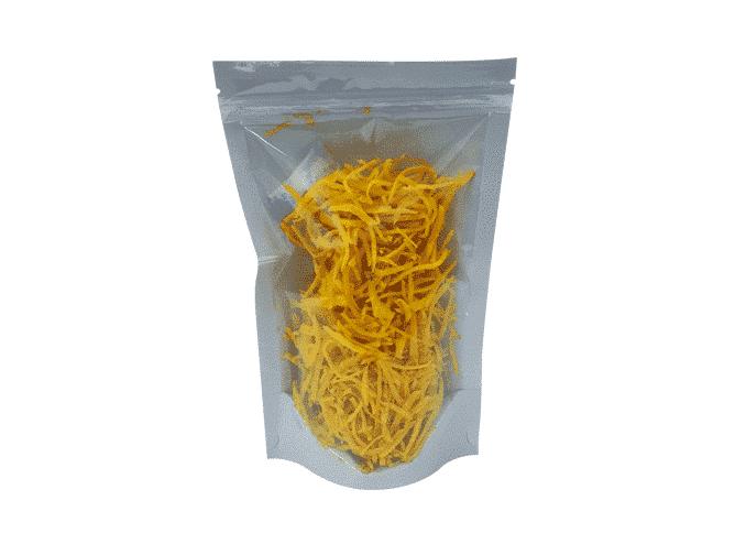 jackfruit-crispy-bars-pk-1