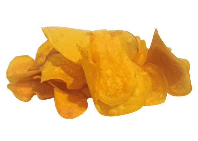 pumpkin-chips-2