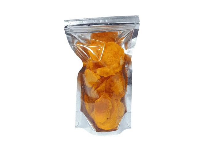 pumpkin-chips-pk-1