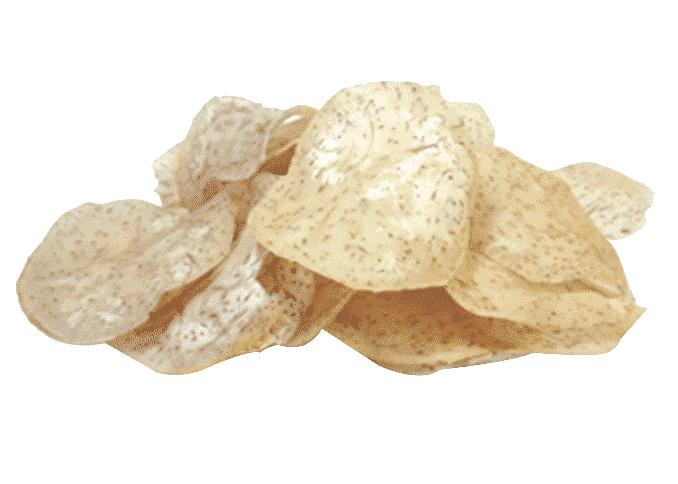 taro-chips-2