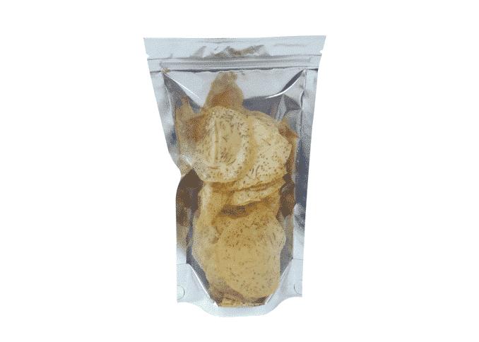 taro-chips-pk-1