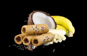 กล้วย.2