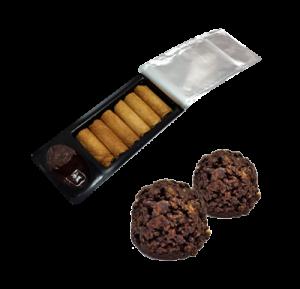 ช็อคโกแลตรวม.400px.1