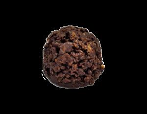 ตัวช็อคโกแลต-ครันซ์จิ.400px.1